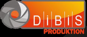 DiBis_logo